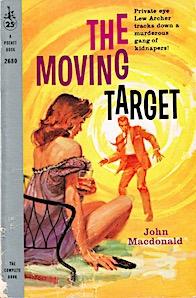 Moving Target.jpg