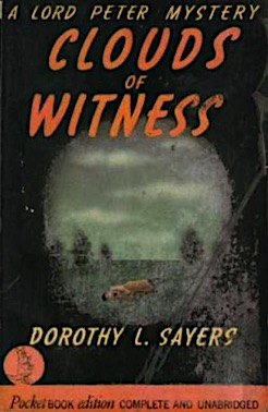 CloudsWitness.jpg