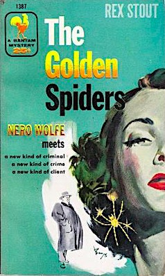 GoldenSpiders.jpg