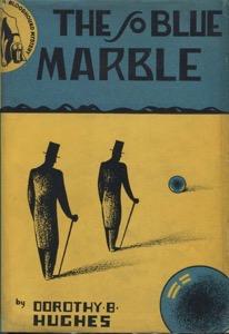 SoBlueMarble1