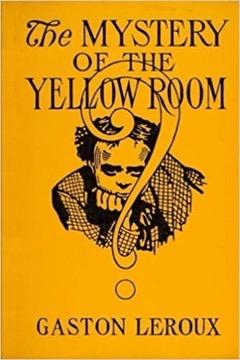 YellowRoom