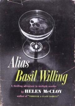 AliasBasilWilling