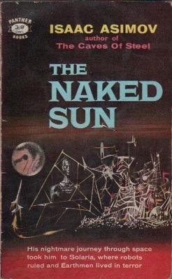 NakedSun1